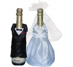 Uranko na szampana USZ