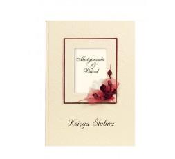Księga gośći KWP5