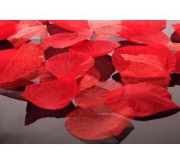 Płatki róż PŁRD100-007