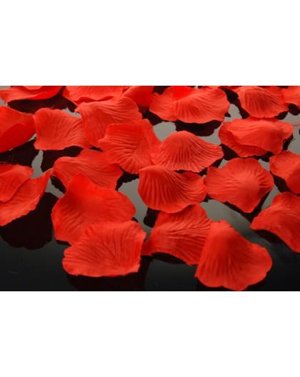 Płatki róż PŁRD500-007