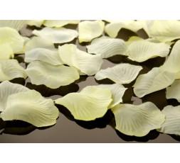 Płatki róż PŁRD500-079