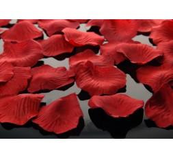 Płatki róż PŁRD500-082
