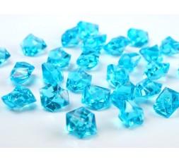 Kryształowy lód AC25-083