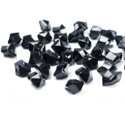 Kryształowy lód AC25-010