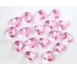Kryształowe sercaAH2-21-081J