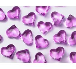 Kryształowe sercaAH2-21-006