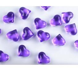 Kryształowe sercaAH2-21-014