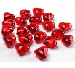 Kryształowe sercaAH2-21-007
