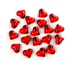 Kryształowe sercaAH2-21-082