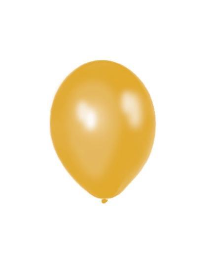 Balon metalik 5M-060