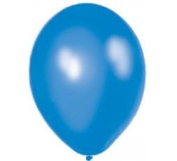 Balon metalik 5M-065