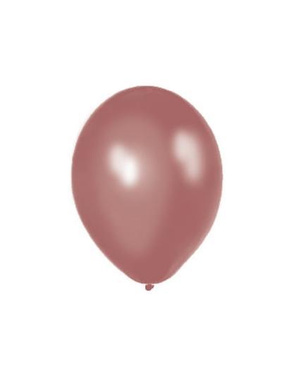 Balon metalik 5M-066