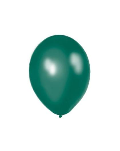 Balon metalik 5M-068