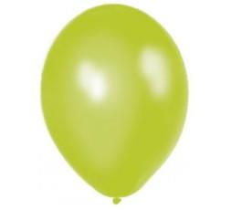 Balon metalik 5M-078