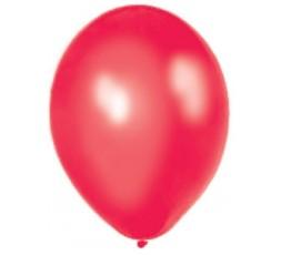Balon metalik 5M-080