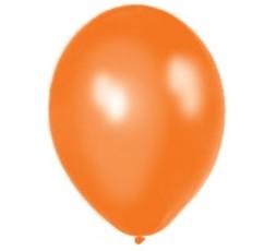 Balon metalik 5M-081