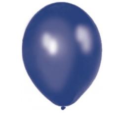 Balon metalik 5M-086