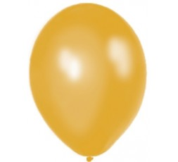 Balony metalik 10M-060