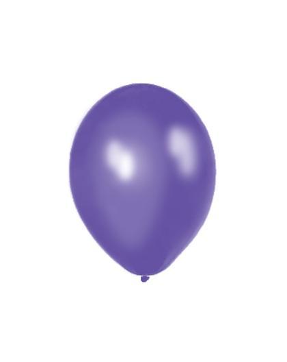 Balony metalik 10M-062