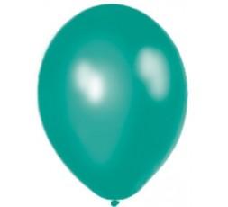 Balony metalik 10M-063