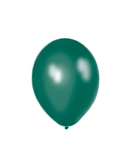 Balony metalik 10M-068