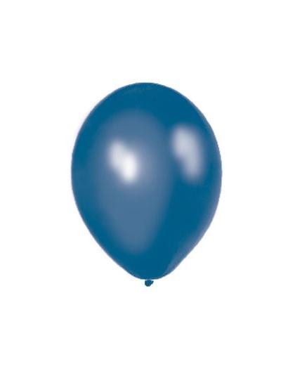Balony metalik 10M-069