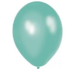 Balony metalik 10M-074
