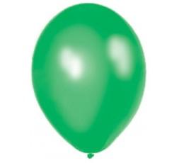 Balony metalik 10M-083