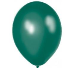 Balony metalik 12M-068