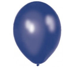balony metalik 12M-086