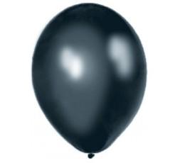 Balony metalik 12M-090