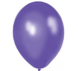 Balony metalik 14M-062