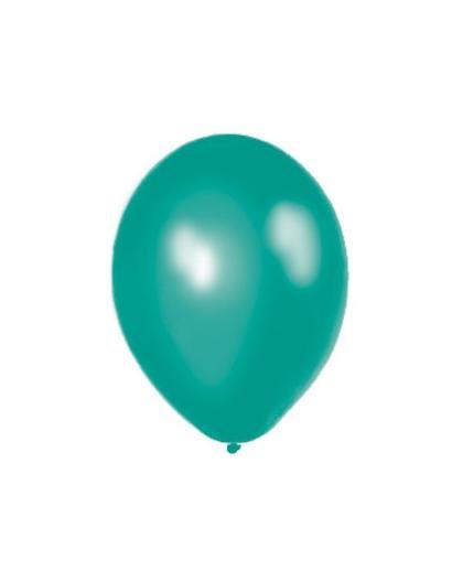 Balony metalik 14M-063