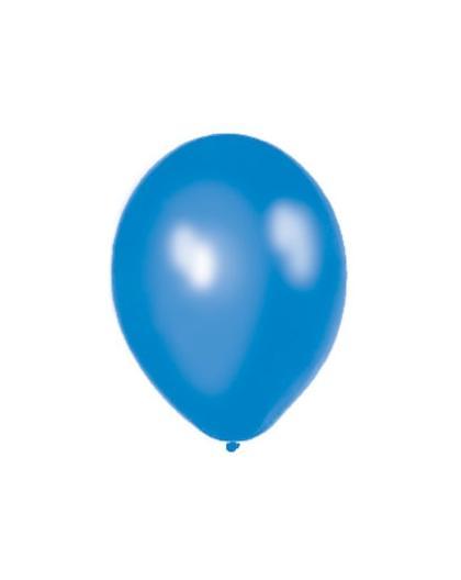 Balony metalik 14M-065