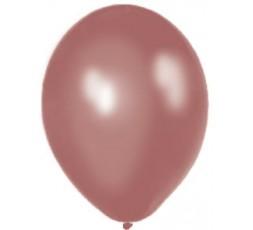 Balony metalik 14M-066