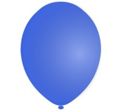 Balony metalik 14M-079