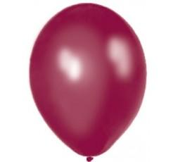 Balony metalik 14M-087