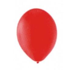 Balony 5P-101
