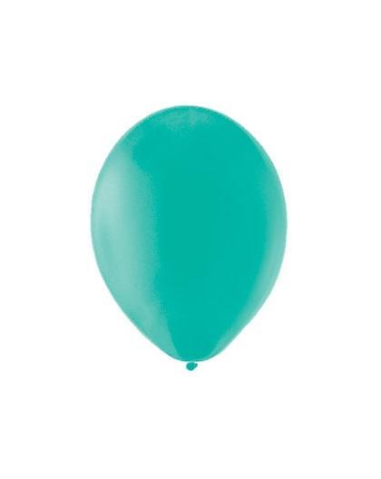 Balony 5P-005