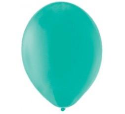 Balony 10P-005