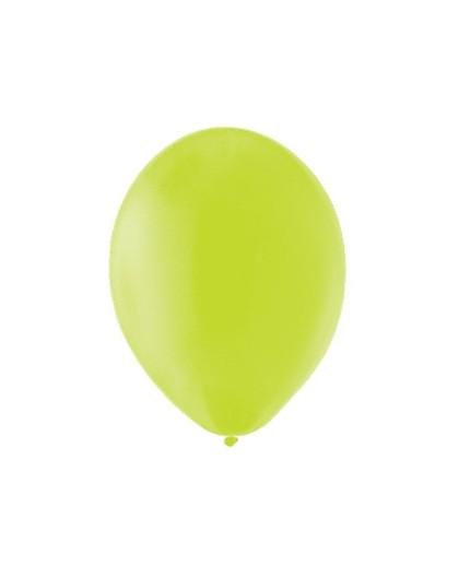 Balony 10P-008