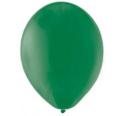 Balony 10P-011