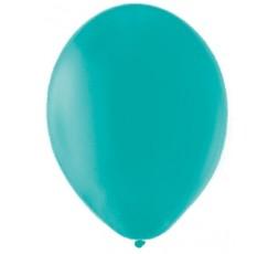 Balony 10P-013
