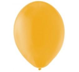Balony 10P-015