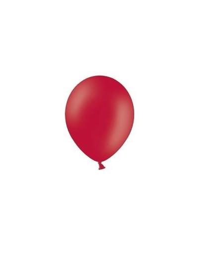 Balony 12P-101