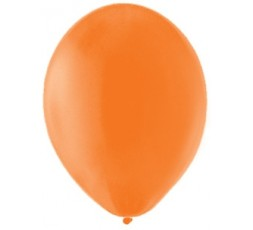 Balony 12P-007