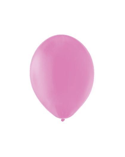 Balony 12P-010