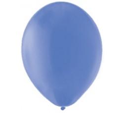 Balony 12P-017