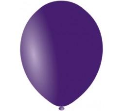 Balony 12P-105