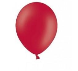 Balony 14P-101